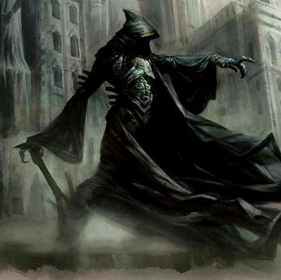 Robes_of_the_Fallen.jpg