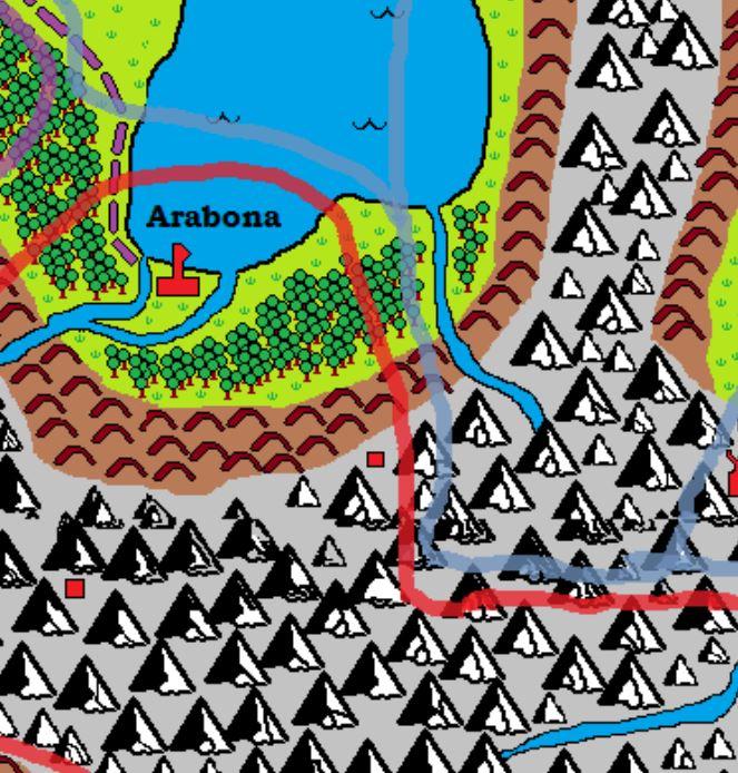 Fort_rifugio_Map.JPG