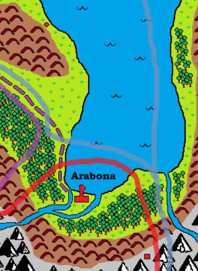 Arabona_Map.JPG