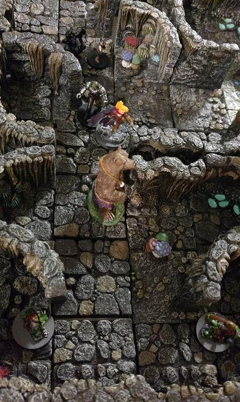29_-_Caverns_2.JPG