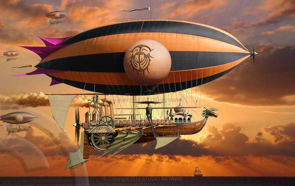 Q_Gnomish_Airship.jpg
