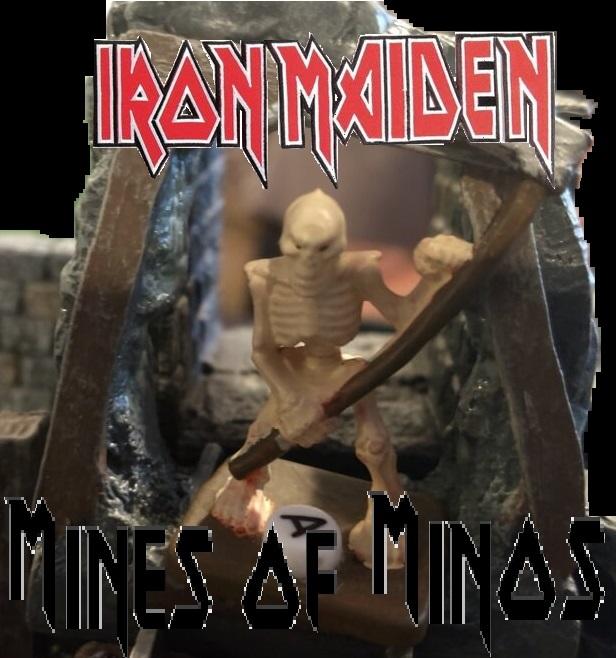 Iron_Maiden.jpg