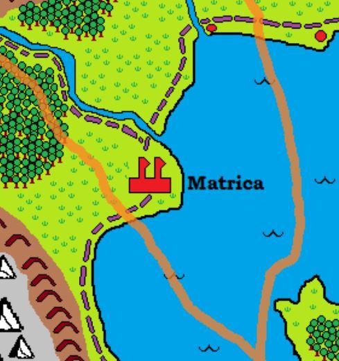 Matrica_Liberated.JPG