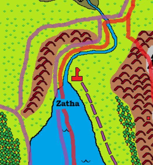 Zatha_Reclaimed.JPG