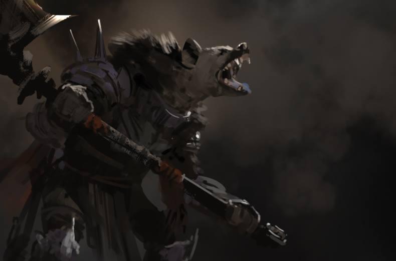 arnaud-pheu-gnoll-warlord.jpg