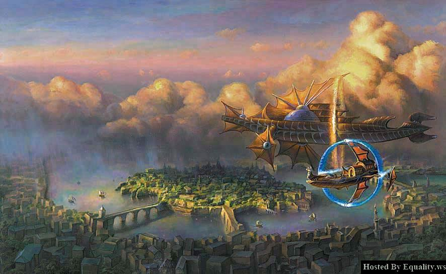 Skyship_over_Wroat.jpg