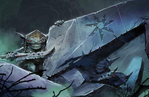 Obsidian_Portal_-_Goblins.jpg