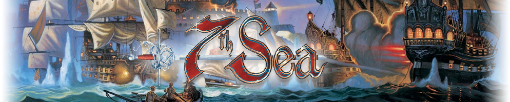 Obsidian 7th sea banner2
