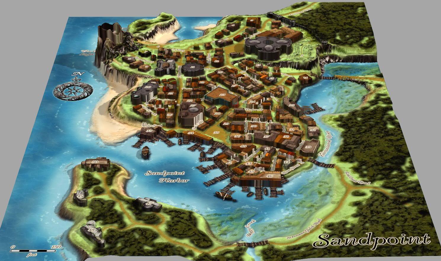 Sandpoint3D.jpg