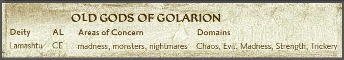 Gods_of_Golarion_Old_-__Lamashtu.png