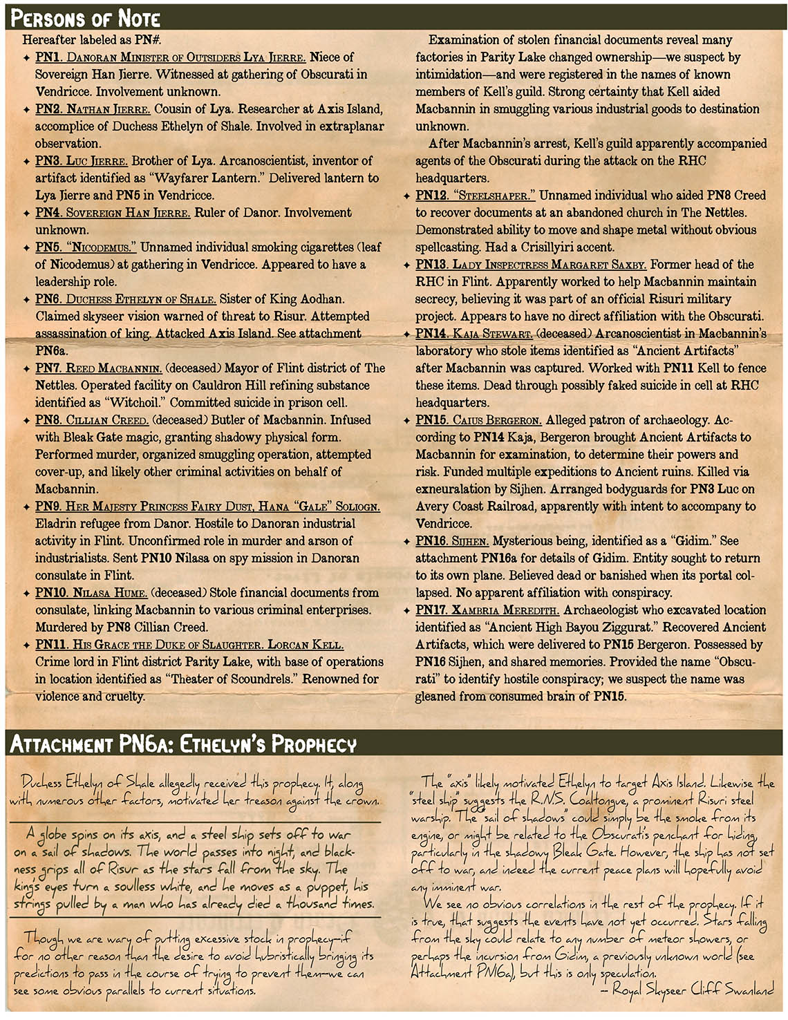 Peace_Summit_Dossier_Page_2.jpg
