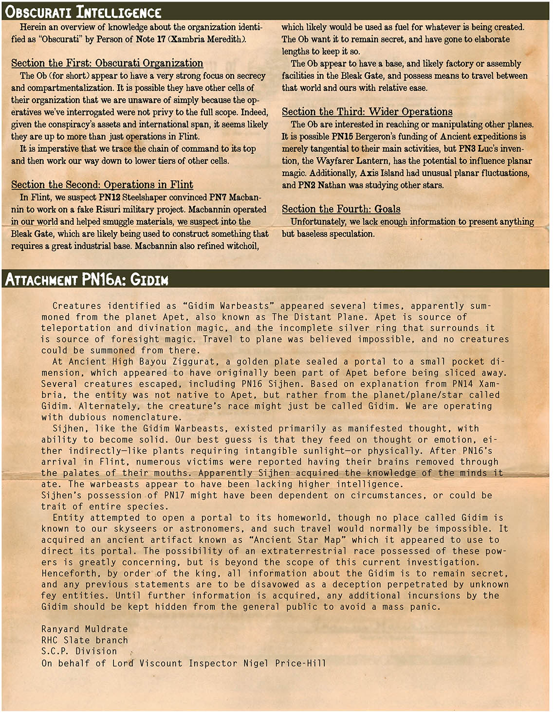 Peace_Summit_Dossier_Page_3.jpg
