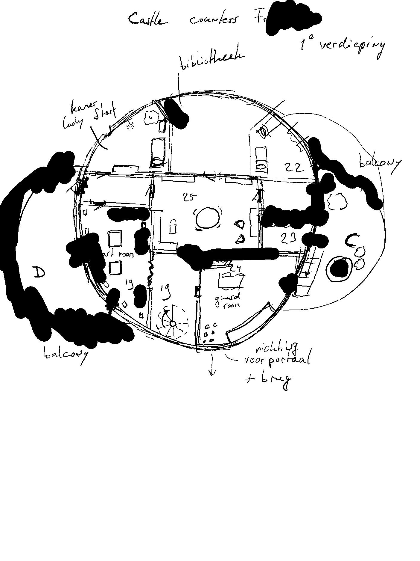 Maps_-_castle_Frostbite_1st_floor.png