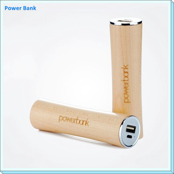 power-bank.jpg