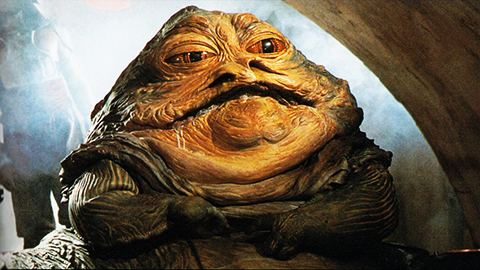 Jabba_the_Hutt_in_Return_of_the_Jedi__1983_.png
