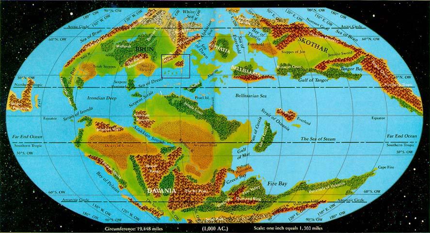 mystara_map.jpg