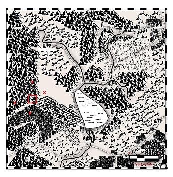 Goblin_Map_Parchment_1.jpg