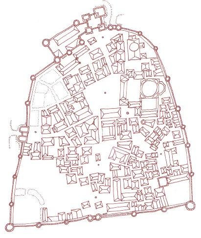 Map_of_Sulescu.jpg