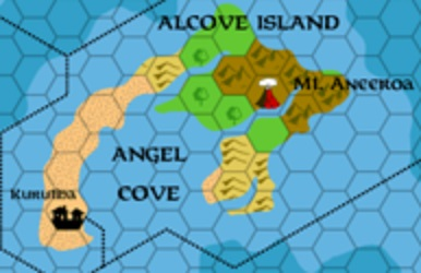 Alcove_Island.jpg
