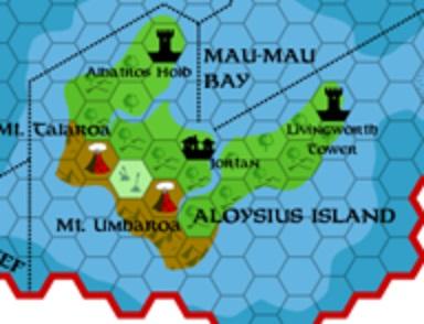 Aloysius_Island.jpg