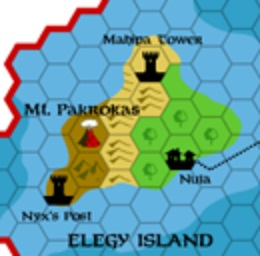 Elegy_Island.jpg