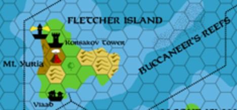 Fletcher_Island.jpg