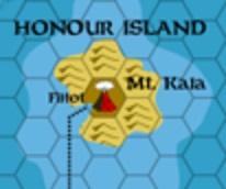Honor_Island.jpg