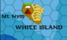 White_Island.jpg