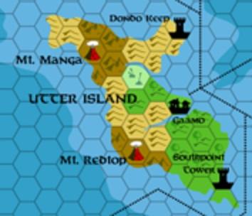 Utter_Island.jpg