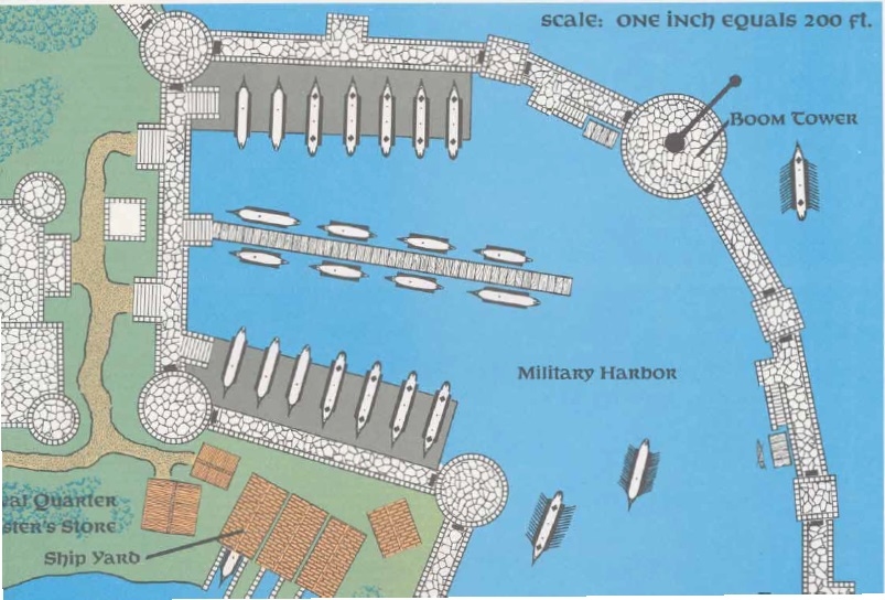 Ierendi_City_-_Military_Harbor.jpg