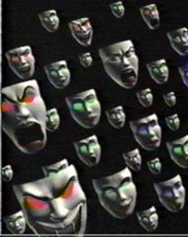 Takara_Weatherlight_masks.jpg
