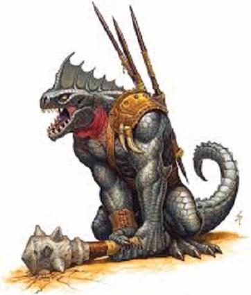 lizardfolk.jpg