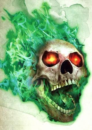 skullwraith.jpg
