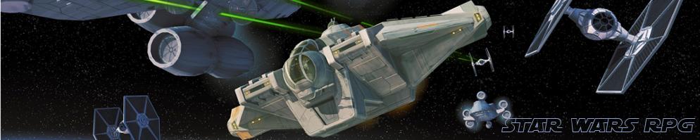 Rebels concept1 0155