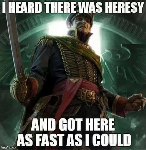 Heresy.jpg