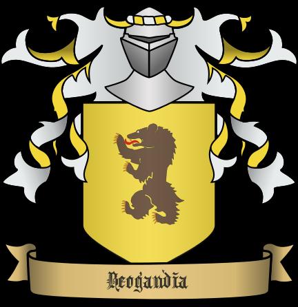 Beogandia.png