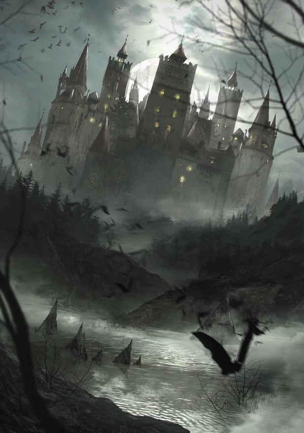 dark_castle_by_heliacwolf-d9czlg4.png