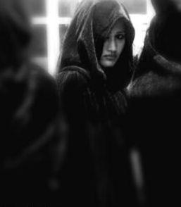Haunted_Stranger.jpg