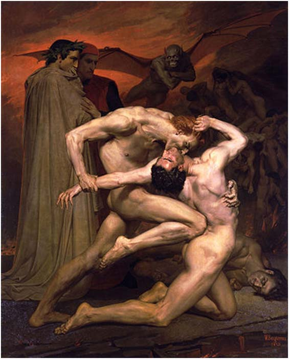 Dante-and-virgil-in-hell_William-adolphe-bouguereau.jpg