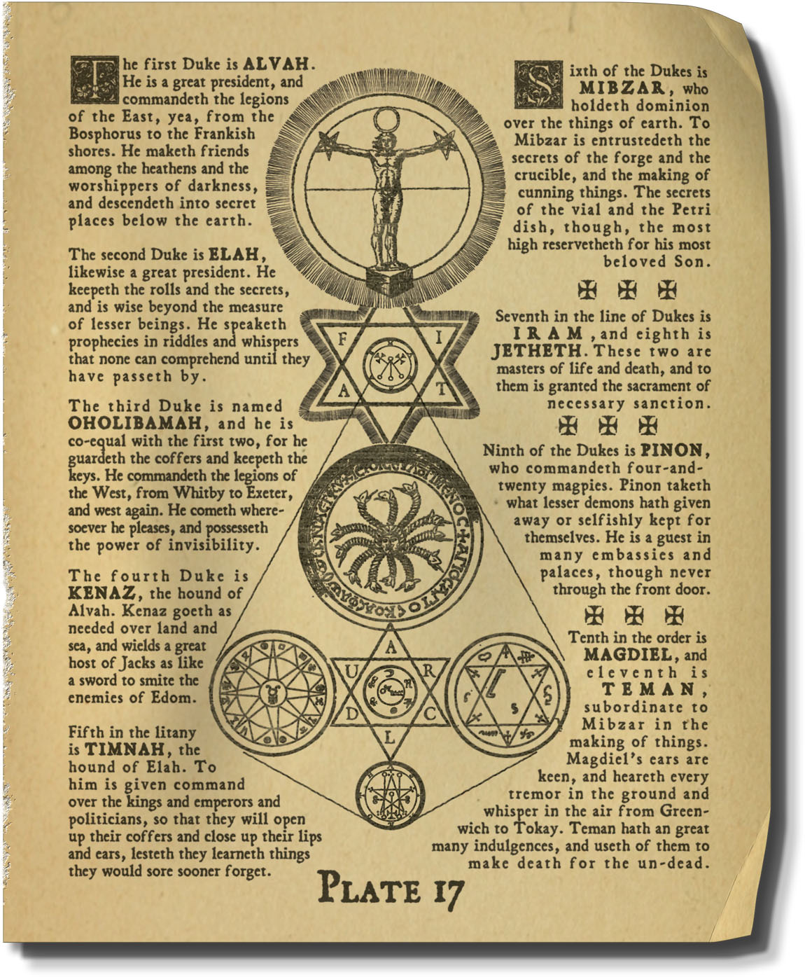 DDhawkins-papers-goetic-org-chart-texture.jpg