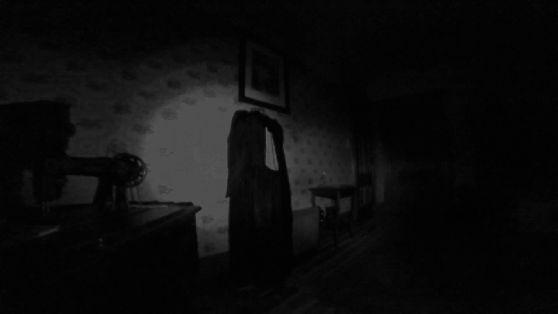 Red_Room.jpg