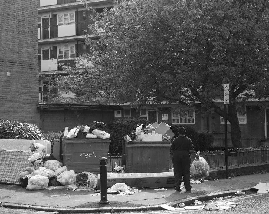 London_Poor.jpg