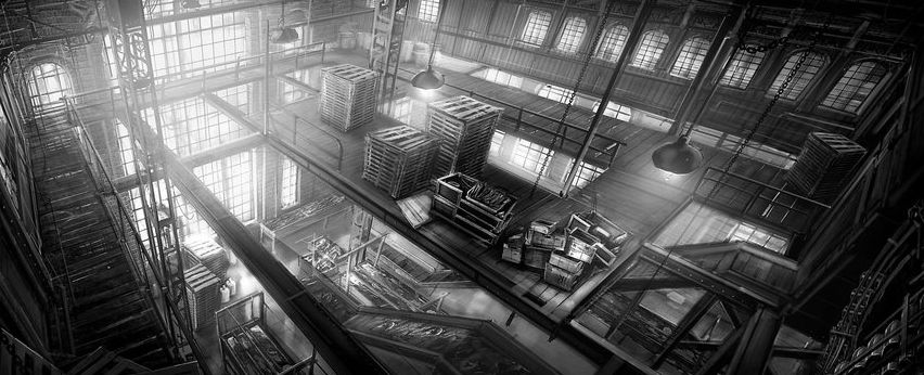 inside_old_fish_cannery_by_gryphart.jpg