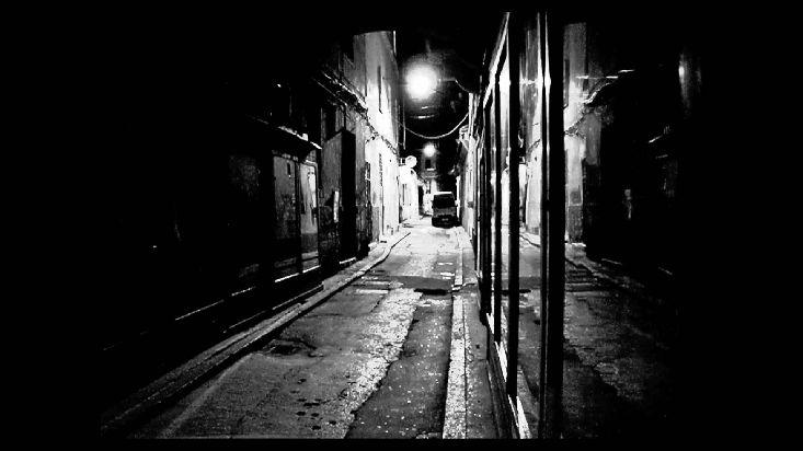 Dark_Streets_Exeter.jpg