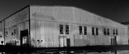 Abandoned_Warehouse_in_Davis_by_Evilrune.jpg