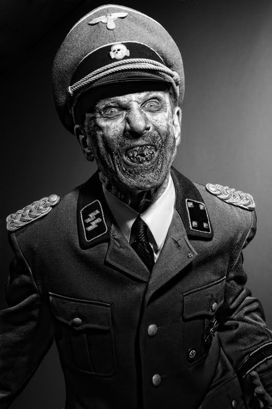 bill-oberst-jr-vampire-nazi.jpg