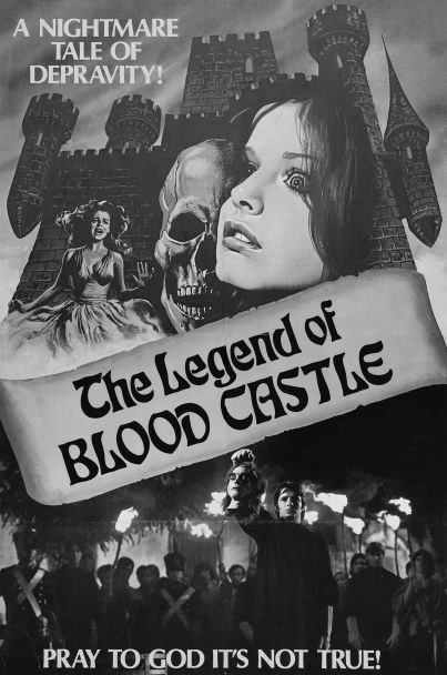 The-Legend-of-Blood-Castle.jpg