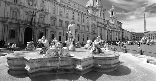 Rome-PiazzaNavona.fp1471427435233fp.jpg