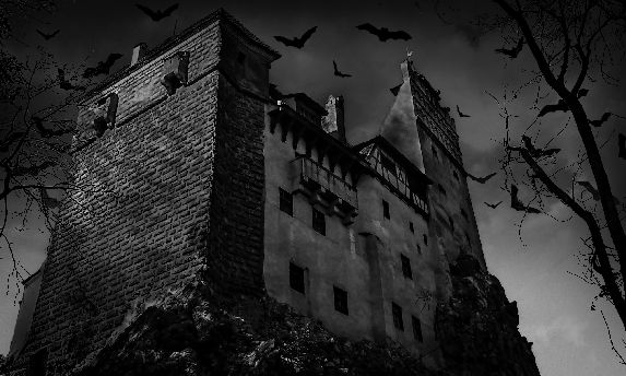 halloween-Bran-Castle.jpg