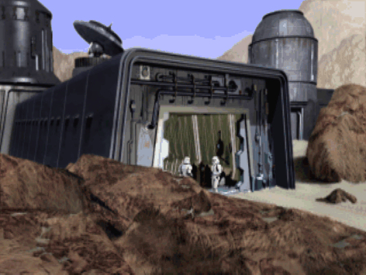 ImperialMiningBase.jpg